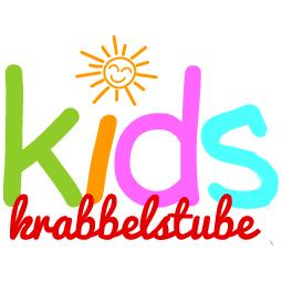 Krabbelstube KIDS